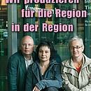 Wir produzieren für die Region in der Region