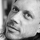 Rainer Otto Hummel