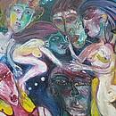 I colori delle donne