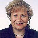 Cécile Stadelmann-Hochreutener