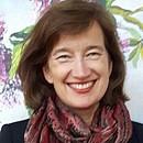 Sabine Amstad