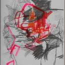 Rubin/ Peridot