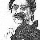 Hans Rudolf Ambauen